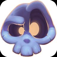 骷髅头的故事v1.5 安卓修改版