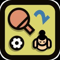 两个人的游戏挑战v1.4 安卓版