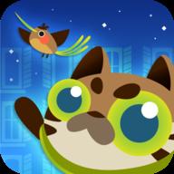 猫猫跳v1.0.1 安卓版