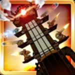 蒸汽朋克塔防破解版/Steampunk Tower