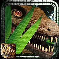 恐龙探险2v7.1.0 安卓版