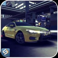 出租车模拟器V2-2019v0.0.2 安卓版