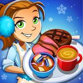美女厨师v2.19.4 安卓版