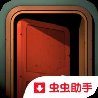 密室逃脱:完美逃脱(含数据包)