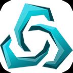 无限塔防2v1.2.1 安卓版