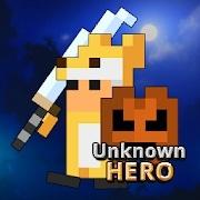 无名英雄v3.0.256 安卓修改版