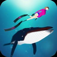 蓝海之梦v1.0.4 安卓版
